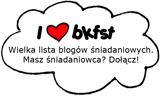 BKFST