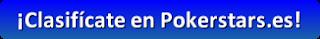 http://wiki-poker.com/pokerstars/39/14