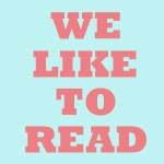 http://www.tigerlillyquinn.com/2014/01/we-like-to-read.html