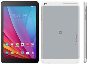 Harga Tablet Huawei mediapad T1 10 terbaru