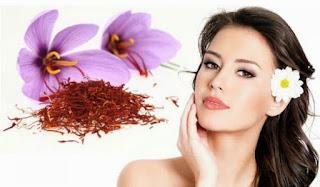 Δείτε ποιο είναι το ακριβότερο φυσικό ελληνικό προϊόν ομορφιάς και μακροζωίας