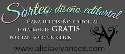 http://www.aliciavivancos.com/2015/03/sorteo-diseno-editorial-bases-e.html