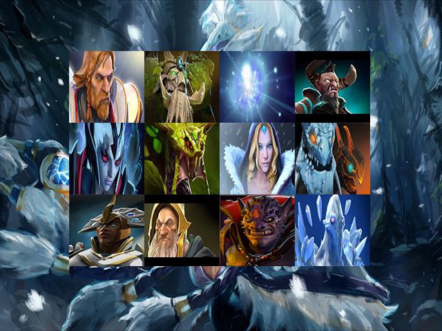 Naga Siren/Guide - Dota 2 Wiki