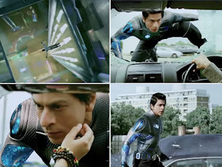 Ra.One+Movie-Wallpapers-photo-images-picture+%252811%2529.jpg