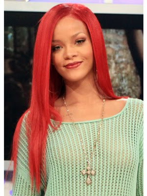 rihanna ugly face. images ugly face man. lady