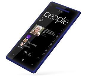 htc windows phone, htc windows 8x, windows phone 8x