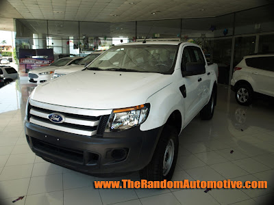 2014 ford ranger mexico random automotive dylan benson puerto vallarta