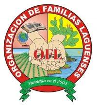 ORGANIZACION DE FAMILIAS LAGUENSES