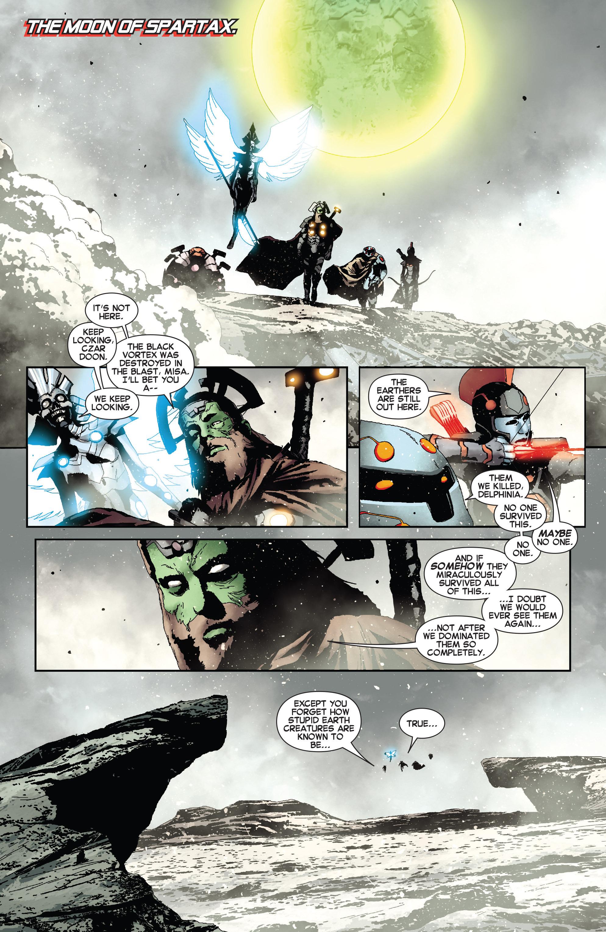 All-New X-Men (2013) chap 39 pic 7
