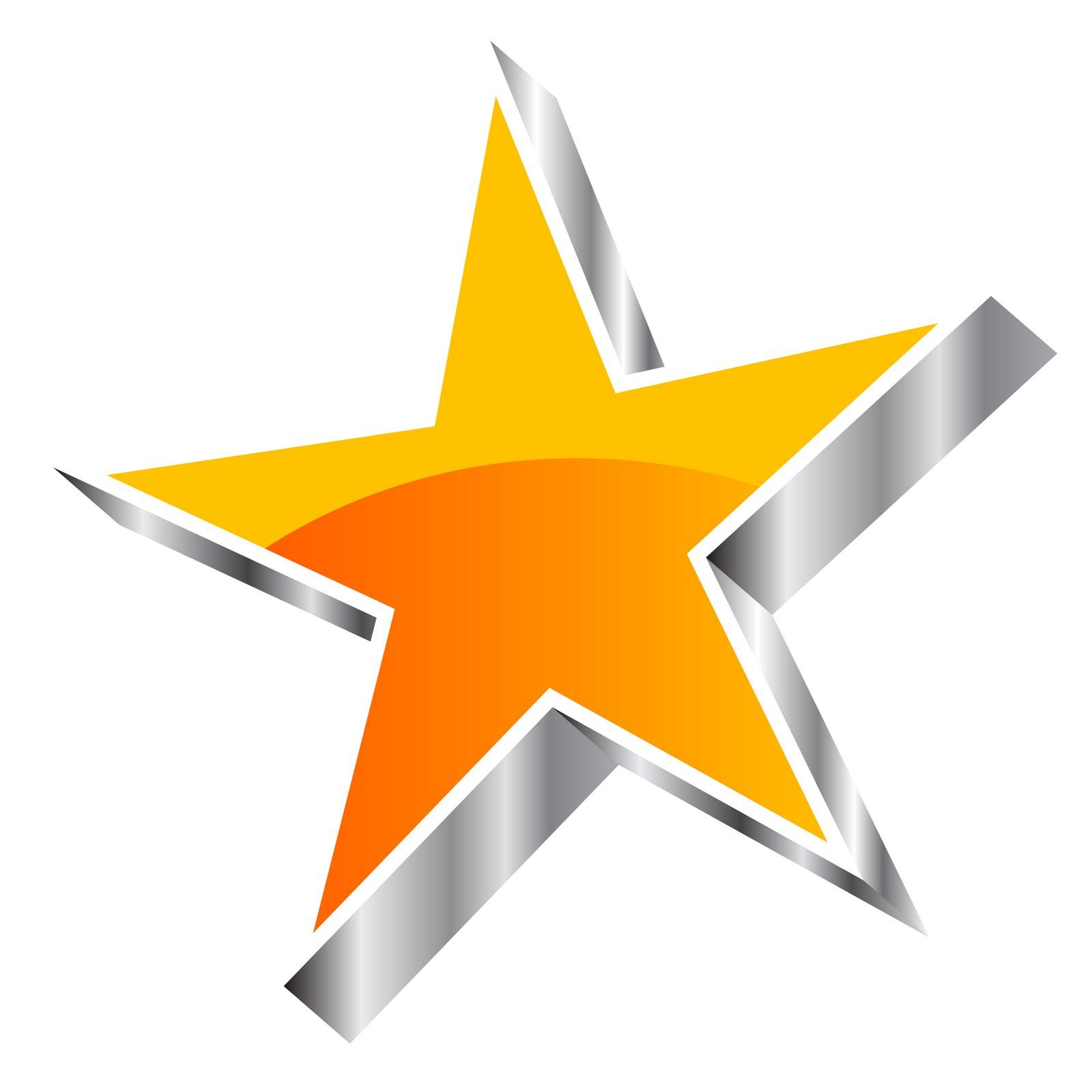 http://2.bp.blogspot.com/-tvf8vC6QBI0/T5Gs1OApn0I/AAAAAAAAFvk/LTrlwVVyXrU/s1600/vector-star-2.jpg