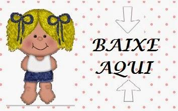 http://amigasdaedu.blogspot.com.br/2014/07/cartao-dia-dos-pais-em-eva-com-molde-e.html
