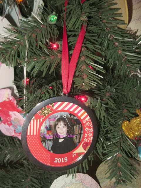 http://www.iseeme.com/christmas-tree-personalized-ornament.html