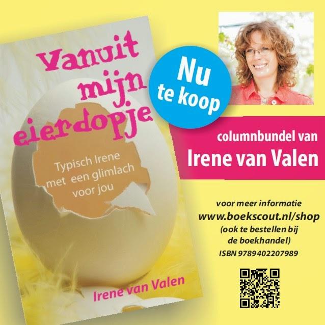 http://boekscout.nl/shop/ViewProduct.aspx?bookId=4798