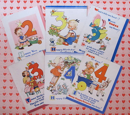 March House Books Blog Mabel Lucie Attwell And The Boo Boos