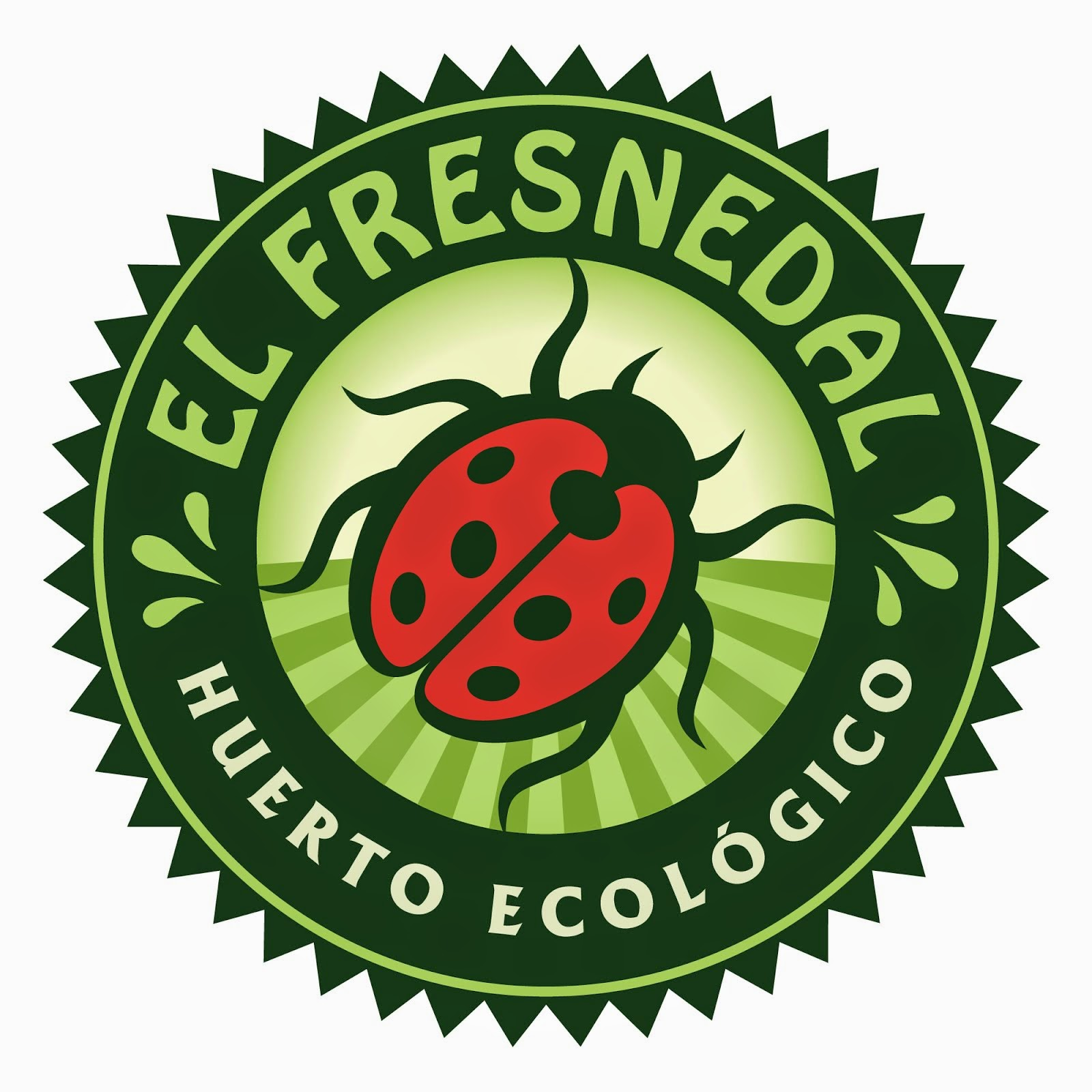 "Tu huerto ecológico ""El Fresnedal"""