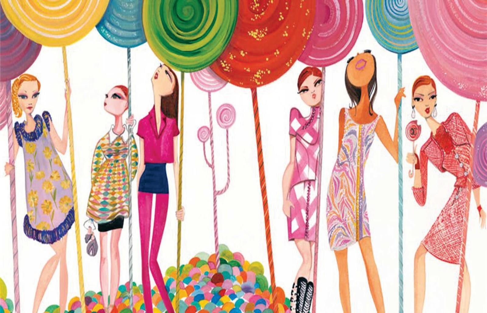 Fashion designing in ahmedabad 73