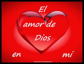avivameentucamio.blogspot.com