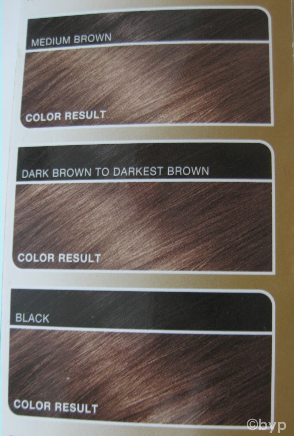 L39oreal superior preference preference sunkissed caramels ul63 caramel hair color chart loreal loreal caramel chart picture dark brown hairs nvjuhfo Gallery