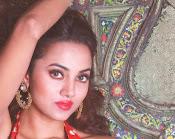 Anjalie Gupta Glamorous Portfolio-thumbnail-5