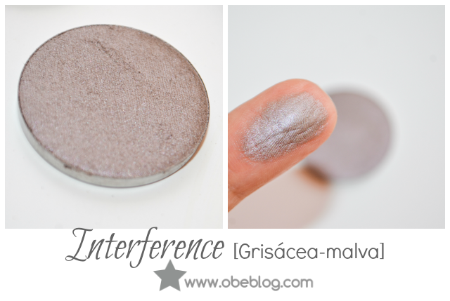 INTERFERENCE_NABLA_SWATCH_OBEBLOG