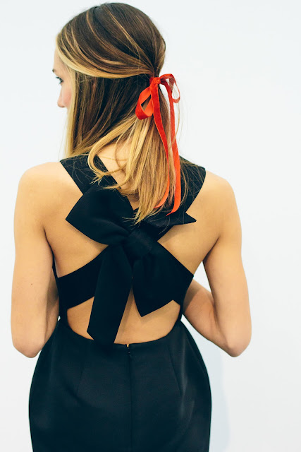 holiday-party-kate-spade-bow-dress