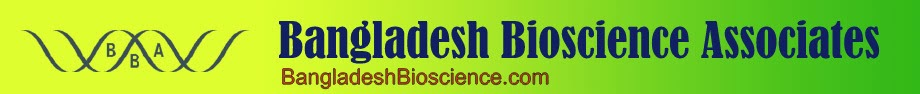 Bangladesh Bioscience Associates