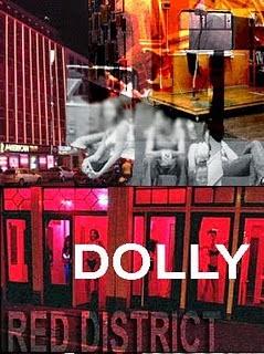 Sejarah Adanya Tempat Prostitusi Dolly di Surabaya
