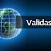 Membuat Validasi Form Dengan Javascript