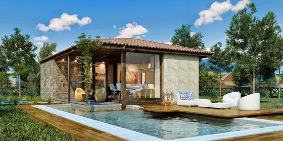 modelo low cost nuevas rsticas casas para todos los bolsillos y siempre a la ltima moda