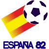 MUNDIAL ESPAÑA 1982