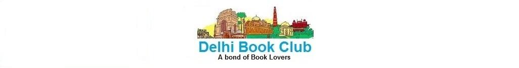 DELHI BOOK CLUB