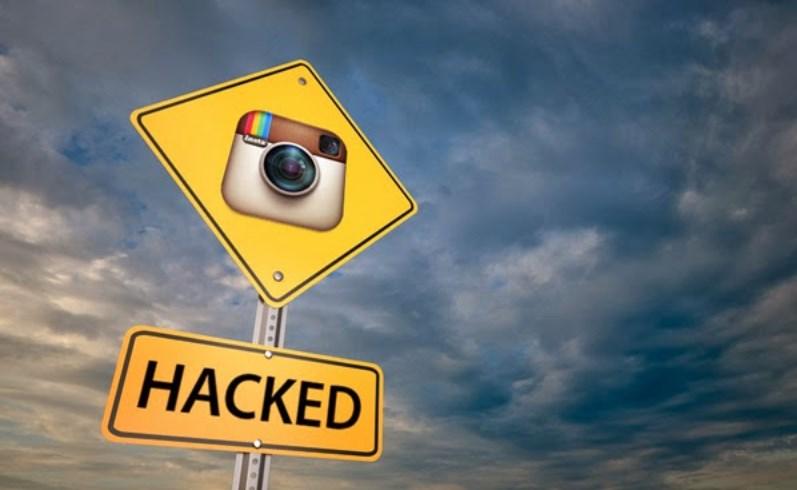 Cara Melihat Foto Instagram di Akun Private atau Terkunci Tanpa Follow (Update)