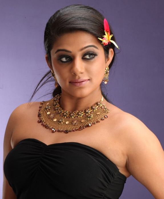 Priyamani Latest Ad Photoshoot Stills