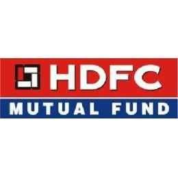 HDFC MF Declares Dividend Under FMP 92D October 2011 (2)