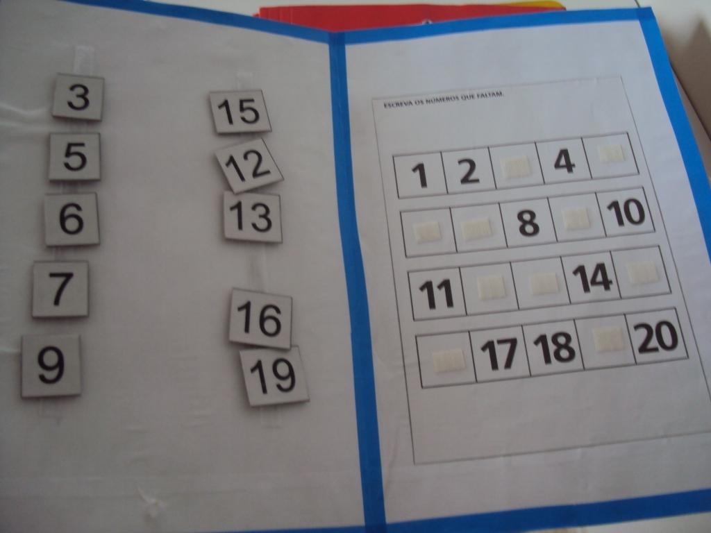 Rubik&#39