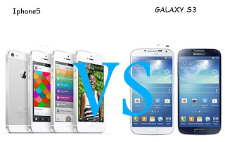 http://2.bp.blogspot.com/-tvvZ8N9m8-I/UUZ2pGTqKBI/AAAAAAAAAKA/ECfSJj_Swqo/s320/galaxyS4-iPhone5.jpg