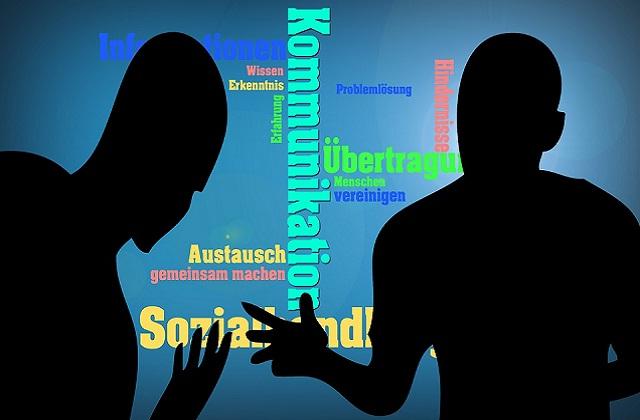 Tips Cara Tepat Agar Pacar Mau Berbicara Setelah Marah Dan Ngambek
