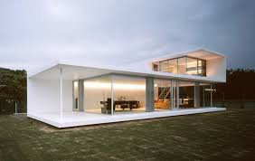 Minimalist Home Design Ideas