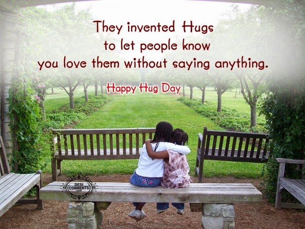 """Best Hugging And """"Hug Day Images"""""""