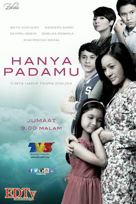 download drama adam dan hawa episode 77 – 80 (episod akhir)