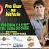 Está chegando a hora da festa mais esperada do ano em Santa Luzia: show da banda Desejo de Menina