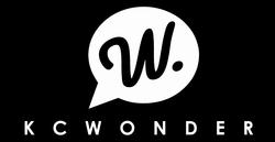 KC WONDER