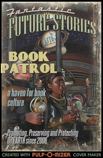 Pulp-O-Mizer_Cover_Image+(1).jpg