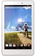 Бесплатные обои для Андроид скачать бесплатно обои  - скачать картинки бесплатно на планшет