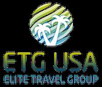 Туры в США Экскурсии Отдых Круизы Транспорт Отели Билеты
