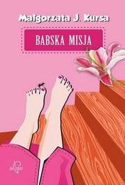http://lubimyczytac.pl/ksiazka/59008/babska-misja