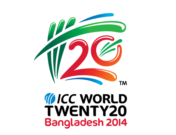 ICC-T20-World-Cup-2014