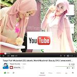 Tasya Video Profile