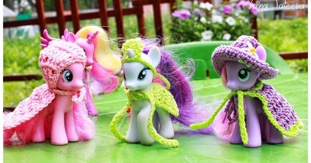 Выкройка игрушки «Пони» Надо попробовать Pinterest Пони 83