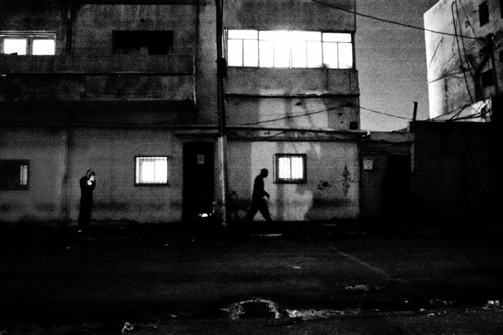 проститутки тель авив: